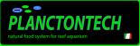 Planctontech